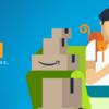アマゾンプライム会員で生活が便利になった「送料無料について」