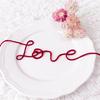 このブログ「紗衣てき美容法〜婚活応援団」について。「婚活」を難しく考えている人、必読。