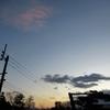 ◆'19/12/29    開拓登山口~滝ノ小屋①