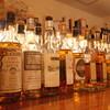 Bar(バー)でひとり飲む時、カウンターで何をするか、この7選