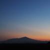 ◆'20/08/26    母と笙ヶ岳へ①