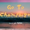 7月開始予定の「Go To キャンペーン」で「Go To Travel」を活用したら?