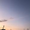 飛行機雲、夕焼け…空と雲の不思議現象は無限大✨子供のどうして?に答えてあげたい!