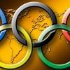 メダルの価値、パラリンピックのハイテク化