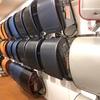 銀座コア・池田屋ランドセル(池田屋鞄)で6年間完全無料修理について聞いてきた