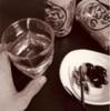 連載アホ小説 『第3話 みっちゃんとマキさん』