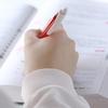 独学でも志望大学に合格できる理由と注意点!受験の逆転合格のプロが語る