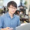 【エンジニアインタビュー #8】iOSアプリを0から作ったAndroidエンジニア滝本