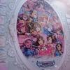 【ライブレポート】2人のギャップに思わず見蕩れてしまった『THE IDOLM@STER CINDERELLA GIRLS 5thLIVE TOUR Serendipity Parade!!! 大阪公演』