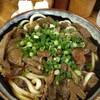博多華丸が最後の晩餐に選ぶなら絶対「どきどきうどん」