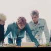 【NCT】nctdream 『We Boom』ティーザー動画が公開
