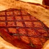 【肉】2013年8月は「ヤンチャな肉の日」です。