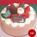 【2017年版】岐阜でおいしいクリスマスケーキ!おすすめのケーキ屋さん4選