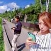 菅平高原の夏 もう一つの闘い。