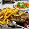 【ポルトガル】知っておくべきローカルレストランでの常識&マナー10
