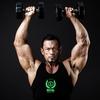 ベンチプレス100kg=腕立て伏せ100回?