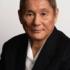 とろサーモン久保田とスーマラ武智のM1暴動騒動から数日後…各著名人の見解やコメントまとめ