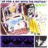 私の年間ベストアルバム 1987年 Up For a Bit With ド素人のつぶやき
