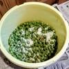 カリカリ梅の漬け方、自家製のおすすめレシピ その①