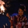 2017年関門海峡花火大会で宿泊にオススメホテル、旅館は?