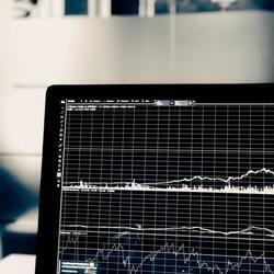 S&P500投資信託とは?利回りの見分け方を解説!
