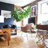 インテリアのテイストが固まると家具を選ぶ基準がわかる。