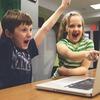 子どもとプログラミング教育のちょうどいい関係を考える