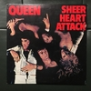 Sheer Heart Attack - QEEN