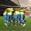 【FIFA19】セインツでビッグ6に再び挑むキャリアモード記その9
