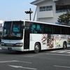鹿児島交通 433号車