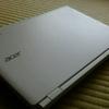 Chromebookでいいです。