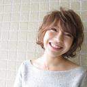 南青山hairbagus(バグース)のブログ✂東京・表参道・南青山バーデンス正規取扱いサロン
