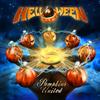 HELLOWEEN(ハロウィン)の新曲「Pumpkins United」が緊急リリース!!