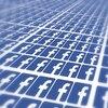 Facebookが2016年10月~12月期の決算を発表 月間アクティブユーザー数は18億6000万人へ  (第4四半期)