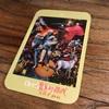 ボイジャータロット 15番 devil's play 悪魔の遊び 魔鬼的游戏