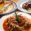 【オススメ5店】小山市・栃木市(栃木)にあるロシア料理が人気のお店