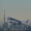 【FUJIFILM】PROVIAとクラシックネガで撮影する羽田空港