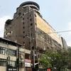 台中巨大廃墟・千越大樓は最高のART SPACEだった話【台湾十大鬼屋】