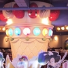 スイパラ創業祭!たったの1,000円!? ケーキ食べ放題にハーゲンダッツも追加課金!