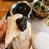 【スパイスカレー】三軒茶屋「シバカリーワラ」で自由を思い出す