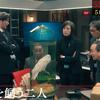 ドラマ『緊急取調室2』3話あらすじ、ネタバレ、ゲストは入江雅人、酒井美紀!取り調べ相手はオウム!人間以外の敵にキントリが挑む!