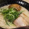 【オススメ5店】九条・西九条・弁天町・大正・住之江(大阪)にあるラーメンが人気のお店