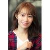 『GHOST』桜井玲香インタビュー:揺れ動く心、丁寧に表現したい