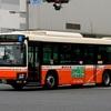 東武バスセントラル 5231