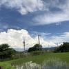 ジュニアたちの夏・京都