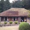 後編・東秩父村移住体験施設Mulifeに泊まってきた【田舎暮らし】