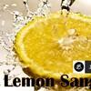 【Basic Vapor・リキッド】Vintage Lemon Sangria レモンサングリア をもらいました