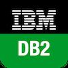 Javaエンジニアの私が開発中によく使うdb2コマンドの覚書