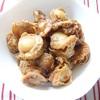 生姜焼きのタレの簡単な作り方と使い道