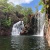 【オーストラリア】ダーウィン旅行記④ 4日目 世界遺産リッチフィールド国立公園ツアー体験談